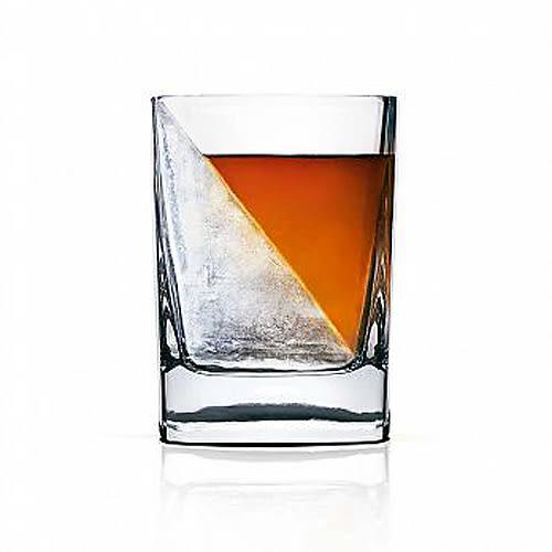 美國CORKCICLE威士忌冰鎮杯 現貨 熱賣中!