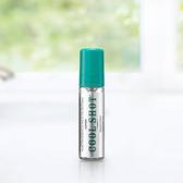 口腔芳香噴劑-鮮薄荷(7ml)