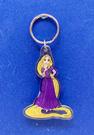 【震撼精品百貨】長髮奇緣樂佩公主_Rapunzel~迪士尼公主樂佩~壓克力鑰匙圈樂佩#48012