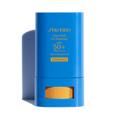 SHISEIDO 國際櫃 果凍防曬棒 SPF50+ / PA++++ 15g