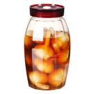 氣壓式自釀密封罐-1.8L / Z014
