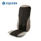 【福利品】FUJI按摩椅 巧折行動按摩椅...