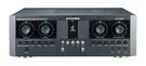 《名展影音》 燕聲ensing ESY-A256 最新殘響+迴音 200W+200W 擴大器