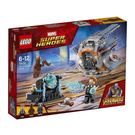 LEGO 樂高積木 LEGO 76102...