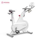 《YESOUL》智能動感單車-M1