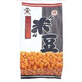 旺旺無聊派米豆130g【愛買】