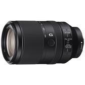 送保護鏡+kenko ND8鏡 6期零利率 SONY G 鏡 FE70-300mm F4.5-5.6 G OSS (SEL70300G) 台灣索尼公司貨