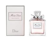 岡山戀香水~Christian Dior 迪奧 Miss Dior 女性淡香水50ml~優惠價:2640元