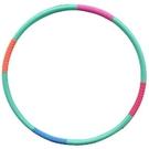 呼拉圈│台灣製造 重量級1.5公斤勻體韻律健美環.按摩健身環.運動健身器材.推薦哪裡買