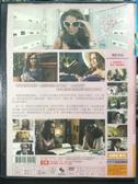挖寶二手片-P15-073-正版DVD-電影【雙峰】-雪琳芬 凱爾麥克蘭奇(直購價)