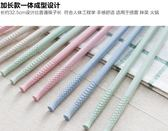 [協貿國際] 特製加長撈麵條筷子加長小麥稭稈筷子 (20個價)