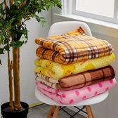毯子 / 毛毯【懶人毯-四款可選】加厚處理  柔軟舒適  戀家小舖台灣製AFA001
