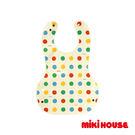 MIKI HOUSE BABY 日本製 ...