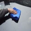 汽車清洗用品擦車巾清潔毛巾超細纖維洗車吸水毛巾防靜電吸塵