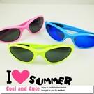 兒童偏光太陽眼鏡 MIT粉色馬卡龍 抗UV400 防眩光