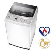 【TATUNG 大同】10KG洗衣機 (TAW-A100M) 大同 洗衣機