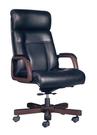 HY-628-3   9817大型主管椅 / 辦公椅-牛皮