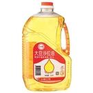 台糖大豆沙拉油3L【愛買】...