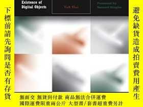 二手書博民逛書店On罕見The Existence Of Digital Objects-論數字對象的存在Y436638 Yu