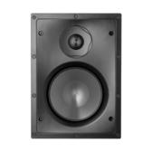 加拿大原裝進口 新竹名展音響 Paradigm CI Pro P65-IW 崁入式無邊框喇叭 /對