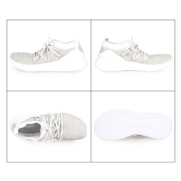 ADIDAS ULTIMAMOTION 女慢跑運動鞋(免運 路跑 愛迪達≡排汗專家≡