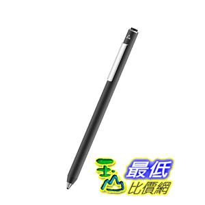 [美國直購] 觸控筆 Adonit B0149QCHLK Jot Dash - Fine Point Precision Stylus iPad, iPhone, Samsung, Android