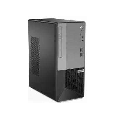 Lenovo 聯想 V50 直立式桌機 (11HDS00A00)【Intel Pentium G6400 / 8GB記憶體 / 1TB硬碟 / W10 Pro】