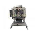 VIVITEK原廠投影機燈泡5811119760-SVV/適用機型DH3331、DW3321、DX3351