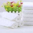 寶寶 純棉 尿布 尿片 可重複使用 三層 生態棉 透氣 可清洗 通用 兒童 通過檢測 四季可用