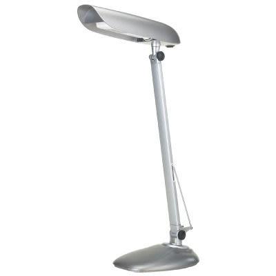3M GL6000 58° LED博視燈 桌夾兩用燈 三色