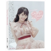 Debby s Diary(關關初回寫真全紀錄)