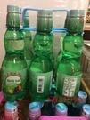 sns 古早味 懷舊零食 榮泉彈珠汽水-原味 彈珠汽水 塑膠瓶裝 6罐