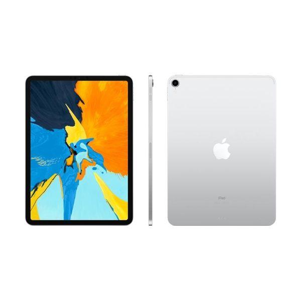 【限量94折】iPad Pro 11.0 WiFi 64GB