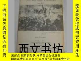 二手書博民逛書店【罕見】1961年出版平裝 Civil War Naval Ch