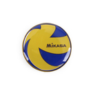 MIKASA 選邊幣(排球≡體院≡ TCVA