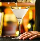 馬天尼雞尾酒三角杯玻璃酒杯水晶高腳杯香檳酒吧杯杯子古典調酒師 - 風尚3C