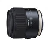 TAMRON SP 35mm F1.8 Di VC USD ( F012 ) 定焦鏡頭 【俊毅公司貨】*回函贈好禮(至2020/2/29止)