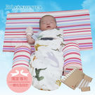 獨家一體成型嬰兒床 防溢奶枕 防側翻枕【FA0030】維護嬰兒良好的睡眠及避免嗆奶 側睡枕托腹枕
