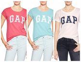 ~BJ go ~GAP_ 女裝_Factory distressed arch logo