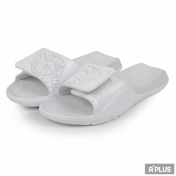 NIKE 女 JORDAN HYDRO 7(GS) 拖鞋- AA2516100