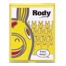 【Rody 跳跳馬】超大方鏡...