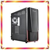百變天使 i9-11900K 一體式水冷處理器RGB炫光32GB記憶體 主控1TB M.2