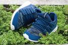 ISNEAKERS Adidas 小35...
