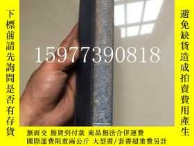 二手書博民逛書店How罕見to Increase Exestive EFFect