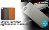 美國製 原裝 Magpul Executive 軍用防摔 保護殼 iPhone SE / 5S 公司貨 贈玻璃貼