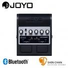 JOYO JAM BUDDY 藍芽電吉他效果器音箱 支援藍芽音樂播放 可充電/附變壓器 【內建鋰電池 / 內建音箱】