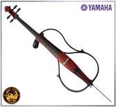 【小麥老師 樂器館】 ►贈超值好禮► 靜音大提琴 山葉 YAMAHA SVC110 大提琴