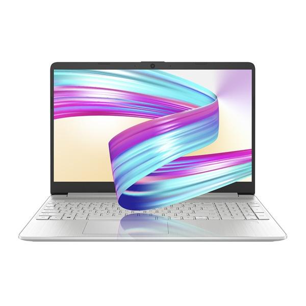HP 15-cs3047TX i5-1035G1/8G/1TB+256G/MX250/15.6吋筆電