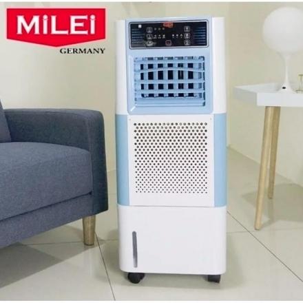 米徠18L移動式電風扇水冷扇MAC-021