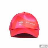 ADIDAS 女 運動帽 MARIMEKKO CAP-H09152